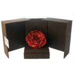 Rose Gems by Amaranthine Rose