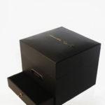 Packaging box for Horoscopes