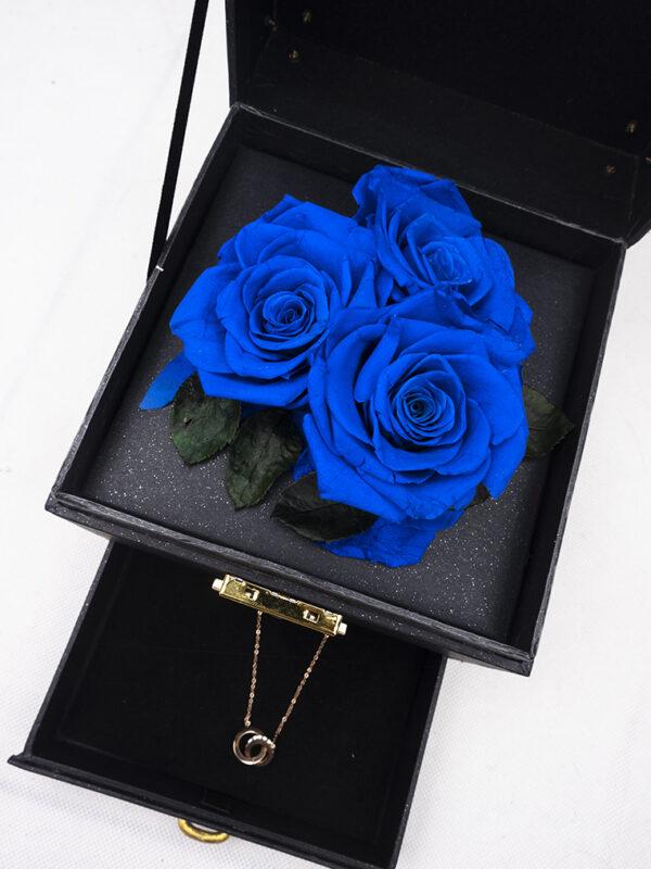bluerose-tri1