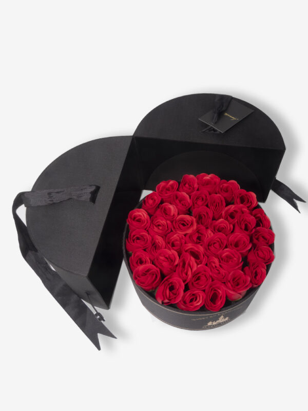 fairytale-rose-2-delivery